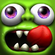 Game Zombie Tsunami MOD Unlimited Money/Unlocked