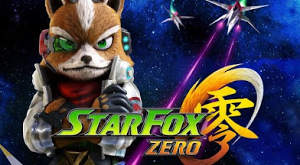 Star Fox Zero: The Battle Begins Episódio 1, Star Fox Zero: The Battle Begins Ep 1, Star Fox Zero: The Battle Begins 1, Star Fox Zero: The Battle Begins Episode 1, Assistir Star Fox Zero: The Battle Begins Episódio 1, Assistir Star Fox Zero: The Battle Begins Ep 1, Star Fox Zero: The Battle Begins Anime Episode 1, Star Fox Zero: The Battle Begins Download, Star Fox Zero: The Battle Begins Anime Online, Star Fox Zero: The Battle Begins Online, Todos os Episódios de Star Fox Zero: The Battle Begins, Star Fox Zero: The Battle Begins Todos os Episódios Online, Star Fox Zero: The Battle Begins Primeira Temporada, Animes Onlines, Baixar, Download, Dublado, Grátis