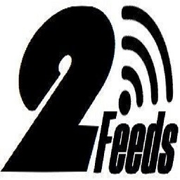 2Feeds Application