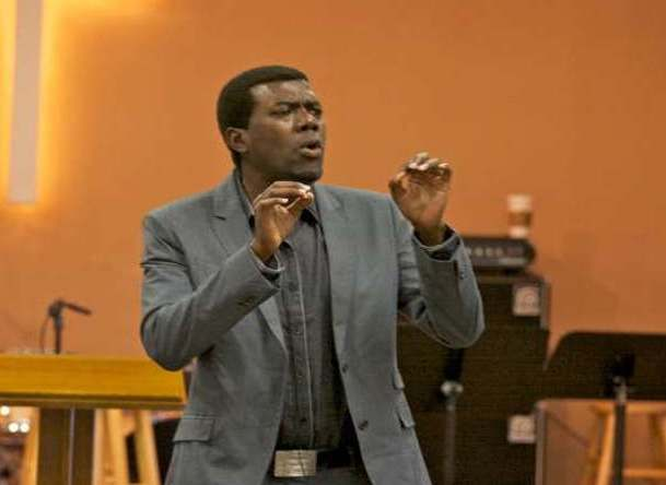 Reno Omokri advices churches and pastors what to do with the poor