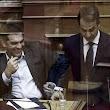 proswpikh-kontra-tsipra-mhtsotakh-gia-dhmosia-kai-idiwtikh-ekpaideysh