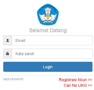 SIM PKB login https://paspor-gtk.belajar.kemdikbud.go.id/casgpo/login