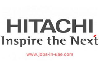 هيتاشي للسكك الحديدية     تعلن شركة هيتاشي للسكك الحديدية ، عبر الموقع الالكتروني الرسمي لديها عن توفر احدث الوظائف الشاغرة ، لعدة تخصصات بمختلف انواعها الوظيفية ، في امارة ابوظبي الامارات العربية المتحدة.    نكون قد وصلنا إلى نهاية المقال المقدم والذي تحدثنا فيه عن هيتاشي للسكك الحديدية وظائف ، وتحدثنا أيضا عن شركة هيتاشي للسكك الحديدية ، والذي قدمنا لكم من خلالة طريقة التقديم بشركة هيتاشي للسكك الحديدية  ، كما قمنا بتزويدكم بتفاصيل الوظائف هيتاشي للسكك الحديدية أبوظبي ، كل هذا قدمنا لكم عبر هذا المقال ، عبر مدونة وظائف في الإمارات .