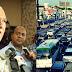 Anuncian aumento de pasajes tras el supuesto aumento salarial dispuesto por el Comité Nacional de Salarios