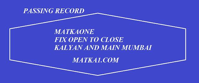 Matla1.com