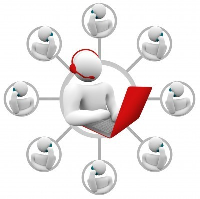 CRM-customer-relationship