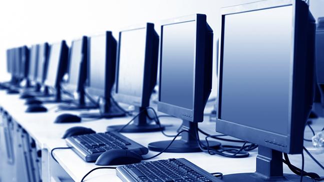 Daftar Software Yang Wajib Ada Setelah Install Ulang Komputer