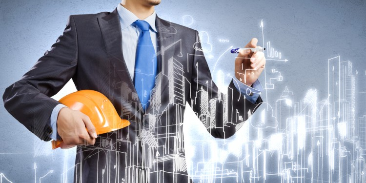 duties of civil engineers - Duties Of A Civil Engineer