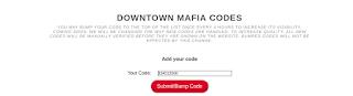 Cara cepat mendapatkan banyak mob di Downtown Mafia