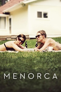 Watch Menorca Online Free in HD