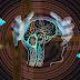Beyin Kanaması Sonrası İyileşme Süreci