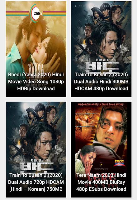 7starhd: 18+ video Web Series dual audio Movie Hindi dubbed mobile movie डुएल ऑडियो हिंदी डब्ड मोबाइल मूवी डाउनलोड करें