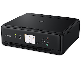 Canon Pixma TS5060 driver download Mac, Canon Pixma TS5060 driver download Windows, Canon Pixma TS5060 driver download Linux