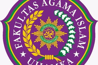 Pendaftaran Mahasiswa Baru (UHAMKA-Jakarta Selatan) 2021-2022