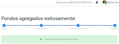 Como-fondear-en-AirTM-Venezuela