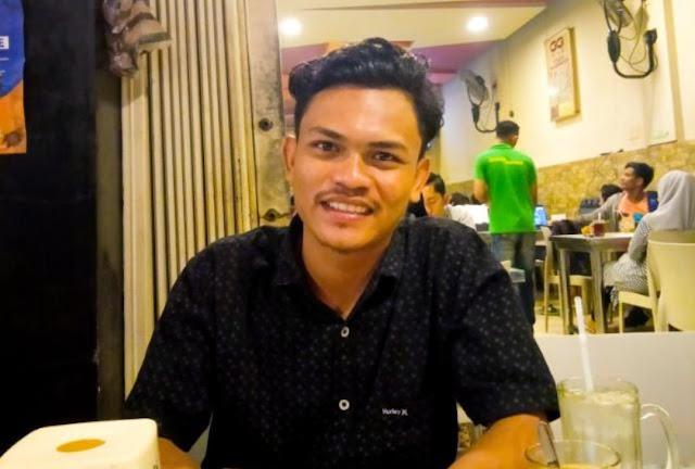 Dampak Pandemi Covid-19 Di Kabupaten Aceh Barat Daya