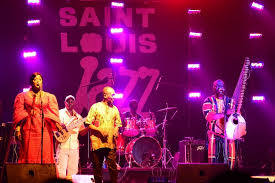 Culture, festival, international, artiste, divertissement, tourisme, Saint-Louis, événement, spectacle, jazz, musique, LEUKSENEGAL, Dakar, Sénégal, Afrique