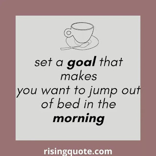 Inspirational quote of the day, April quotes , today quotes, quotes, quote of the day