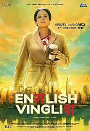 english vinglish movie,top bollywood movies