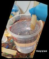 mixing epoxy-resin-by-hand-HalfBakedArt
