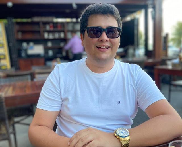 MP vai acompanhar investigação da morte de advogado em suposta operação da polícia de SE na PB