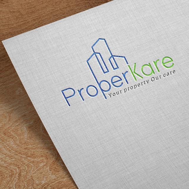 properkare-branding-logo-design-cliq-creatives