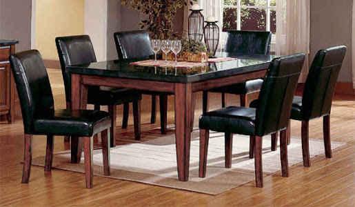 Furniture harga sesuai dengan produk berkualitas
