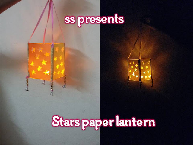 Here is Images for bottle led lamp,1000+ ideas about Bottle Lights,Images for quilling crafts,1000+ images about QUILLING IDEAS,Paper Quilling Ideas Ideas,1000+ images about Diwali Paper Lantern,1000+ images about Diwali Crafts for Children,Stars paper lantern for christmas and room decoration ideas