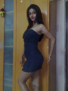 Chandigarh Call Girls For Night Party