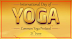 International Yoga Day Book Pdf By Government of India