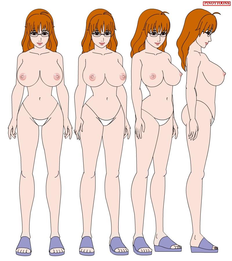 Celeb latina nude