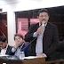 Zé Pedro acredita que Alto do Rodrigues foi o único a reprovar um programa importante para famílias carentes