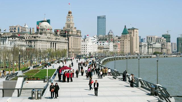 Los 10 mejores albergues de Shanghai