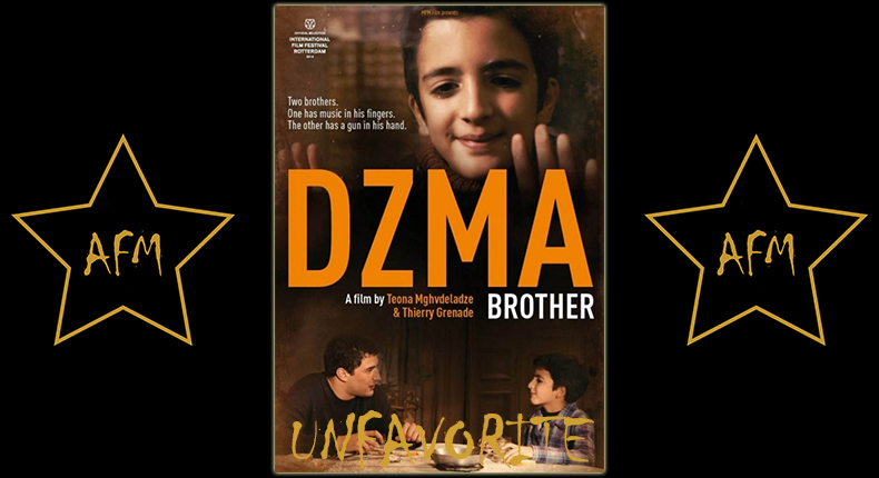 brother-dzma-notre-enfance-a-tbilissi