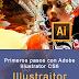 (Oja.la) Primeros pasos con Adobe Illustrator CS6