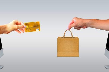 Cara Transaksi Jual Beli dengan Jasa Rekber atau pulber
