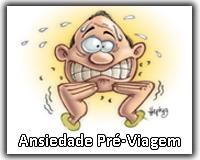 https://www.diariodopresi.com/2020/02/ansiedade-pre-viagem.html
