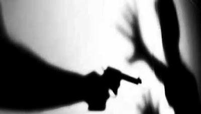 Médico é assaltado durante consulta de paciente, em Alagoinhas