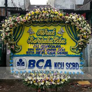 bunga duka cita murah, jual bunga papan murah, toko bunga dekat jelambar, toko bunga dijakarta barat
