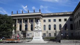 Institut Teologi Islam di Berlin Dikritik, Mata Kuliah Membandingkan Ajaran Sunni dan Syiah