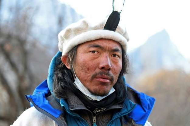 The time has come: Nepalese climbers emerge from the shadows to triumph at K2