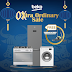 Good deals and freebies in Beko's OXtra Ordinary Sale