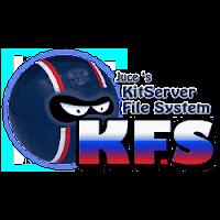 KitServer