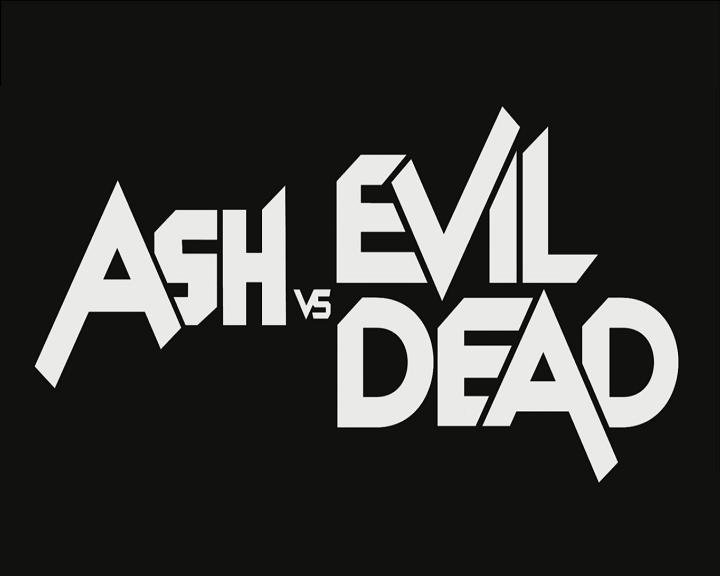 """Crítica de """"Ash Vs. Evil Dead"""" (Temporada 1 46f0c3db2ace5"""