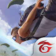 Garena-Free-Fire-Icon