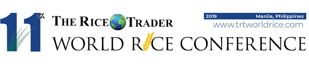 The Rice Trader