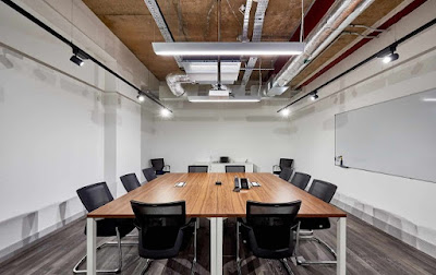 design and construct medical fitouts