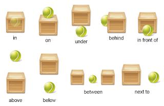 http://englishflashgames.blogspot.com.es/2008/06/prepositions-of-place-game.html