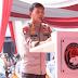 """Kapolri : """"Negara tidak boleh kalah dengan ormas yang melakukan aksi premanisme,"""" Terkait Penghadangan dan Pengusiran Anggota Polda Metro Jaya oleh FPI"""