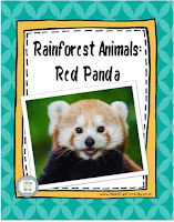 http://www.biblefunforkids.com/2018/03/god-makes-rainforest-animals-red-panda.html